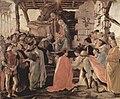 Sandro Botticelli 085.jpg