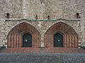 Sankt-Heinrich-entrance-Bamberg-P2137479.jpg