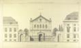 Sankt Ansgar Kirke 1850.png
