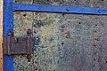 Sankt Peter am Bichl Leiten Weingut Tuerschloss 27012015 222.jpg