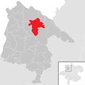 Sankt Roman im Bezirk SD.png