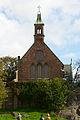 Sankta Birgittas kapell September 2011.jpg