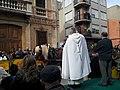Sant Antoni a Benifaió - 13.jpeg