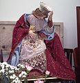 Santa Caratisa Cerreto Sannita.JPG