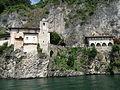 Santa Caterina del Sasso 9.JPG