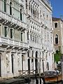 Santa Croce, 30100 Venezia, Italy - panoramio (26).jpg