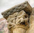 Santa María de Villanueva (32768489570).jpg