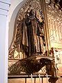 Santa Margarita del Sagrado Corazón de Jesús.jpg