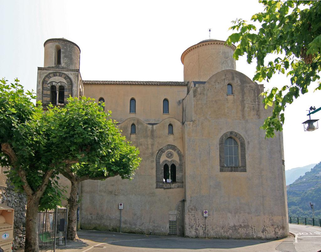 Santa Maria a Gradillo Ravello.jpg