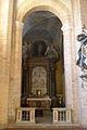 Santa Maria de la Pietà - linker Seitenaltar.jpg
