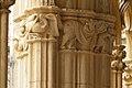 Santes Creus, monestir-PM 66212.jpg
