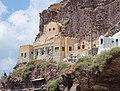 Santorini 007.jpg