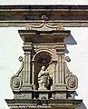 Santuário de Nossa Senhora do Incenso - Penamacor - Portugal (15604773427).jpg