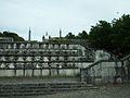 Santuário de Nossa Senhora do Sameiro (14212128787).jpg