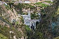 Santuario de Las Lajas, Ipiales, Colombia, 2015-07-21, DD 02.JPG
