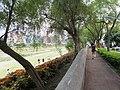 Sanxia River Park 三峽河濱公園 - panoramio.jpg
