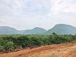 Saptsajya Hills.JPG