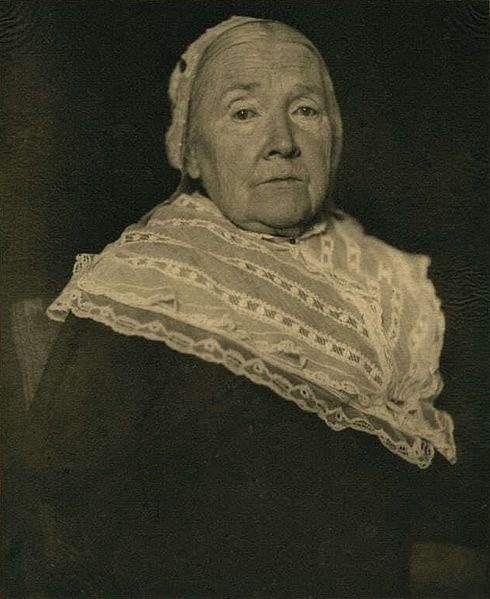 File:Sarah Choate Sears- Julia Ward Howe, 1907.jpg