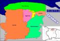 Saramaca (3).png