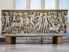 Sarcofago Eracle ebbro 6776 Museo Nazionale Napoli.jpg