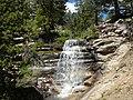 Sardine Falls Area 1 - panoramio.jpg