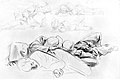 Sargent - Study for Gassed Soldiers.jpg