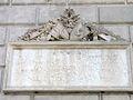 Sarzana-palazzo Roderio-targa indipendenza.jpg