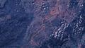 Satellite Image of Tahihe.png