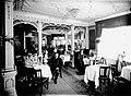 Savoy Hotel (Copenhagen) 1907.jpg