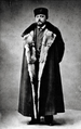 Savva Mamontov in winter coat.png