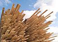 Sawn timber.jpg