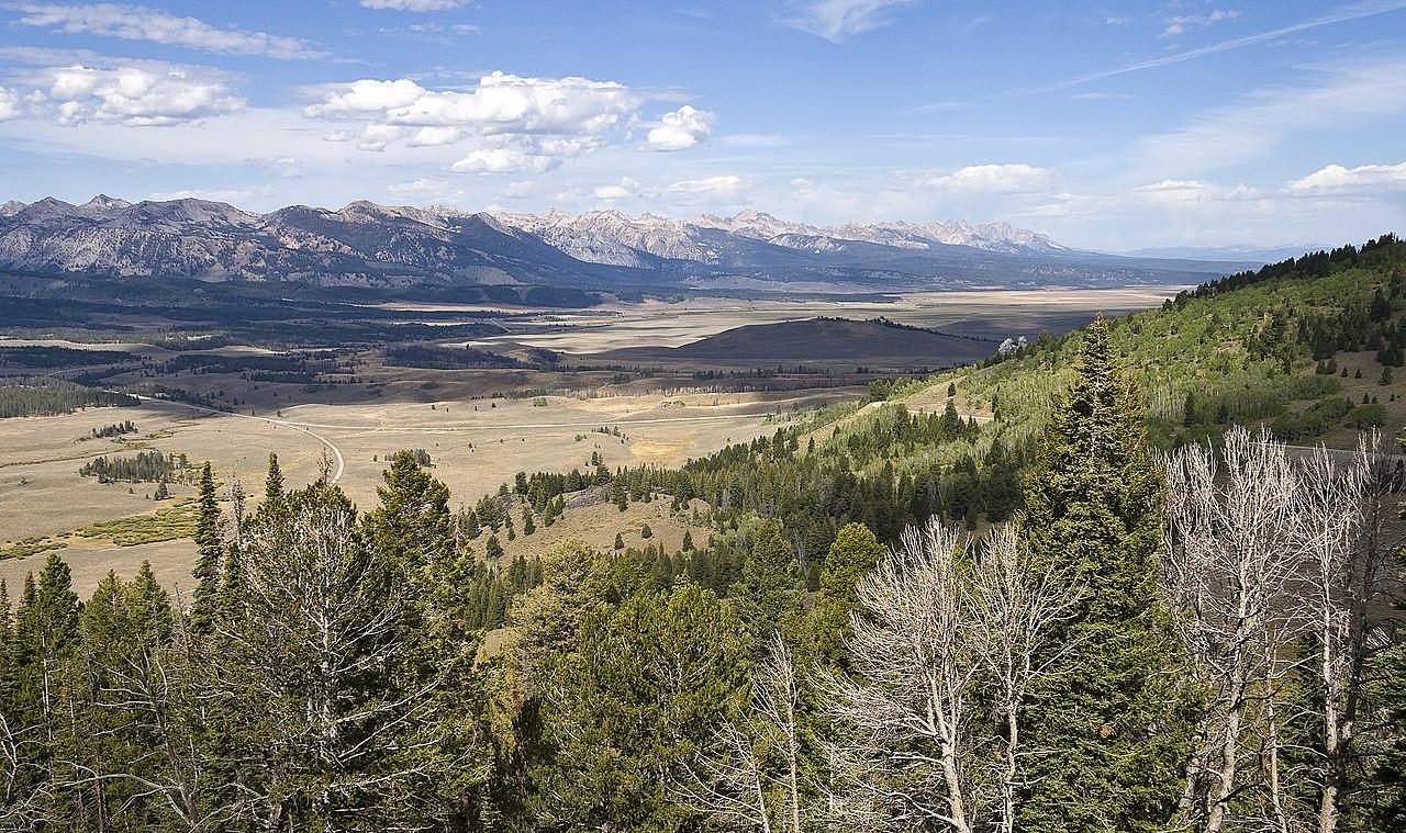 Blackfoot - Rattlesnake Rock 'N' Roll: The Best Of Blackfoot