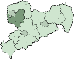 Saxony Landkreis Leipzig 2008.png