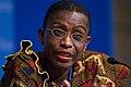 Sayeh, Antoinette (IMF 2009).jpg