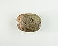 Scarab of Sebekhotep V or VI MET LC-22 1 357 EGDP024434.jpg