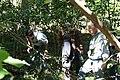 Scene during Widewater State Park's Novice Hunter Workshop.jpg