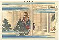 Scene uit het Noh theaterstuk 'Genjo'-Rijksmuseum RP-P-1980-25.jpeg