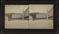 Scenes at West Point and vicinity, by Pach, G. W. (Gustavus W.), 1845-1904 27.png