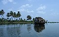 Scenes fom Vembanad lake en route Alappuzha Kottayam52.jpg
