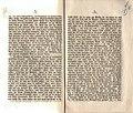 Schön-Аmmi von Marienthal und der Kirgisermichel - 1892 - p. 8-9.jpg