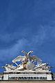 Schönbrunn vienna - c.cossa.jpg