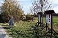 Schandorf - Border Austria–Hungary (04).jpg