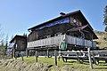 Scheibenhütte 01.jpg