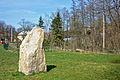Schelesen-Menhir-2.jpg