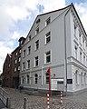 Schellerdamm 4 (Hamburg-Harburg).3.29828.ajb.jpg