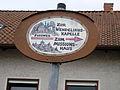 Schild Missionshaus 02.JPG