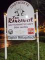 Schild Ranzenwirt Murrhardt23022020.png