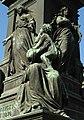 Schillerdenkmal von S.jpg