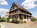 Schillersdorf Mairie (2).JPG