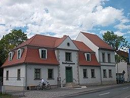 SchkeuditzMuseum
